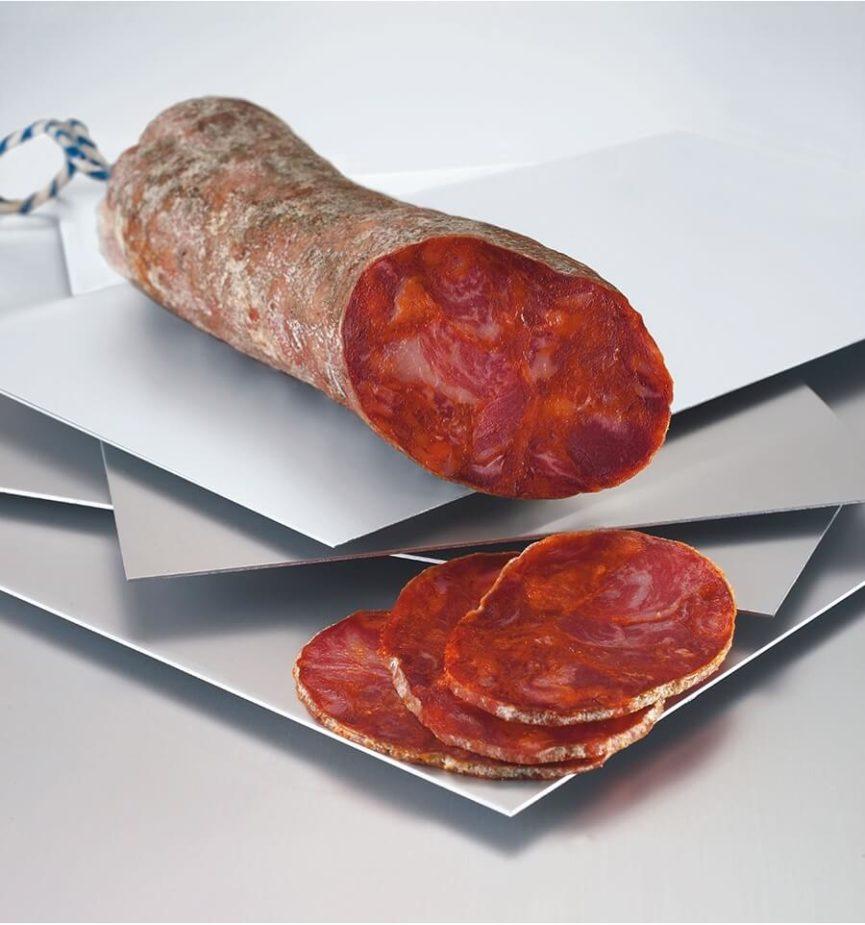 jambon pata negra prix au kg la vendimia d espagne