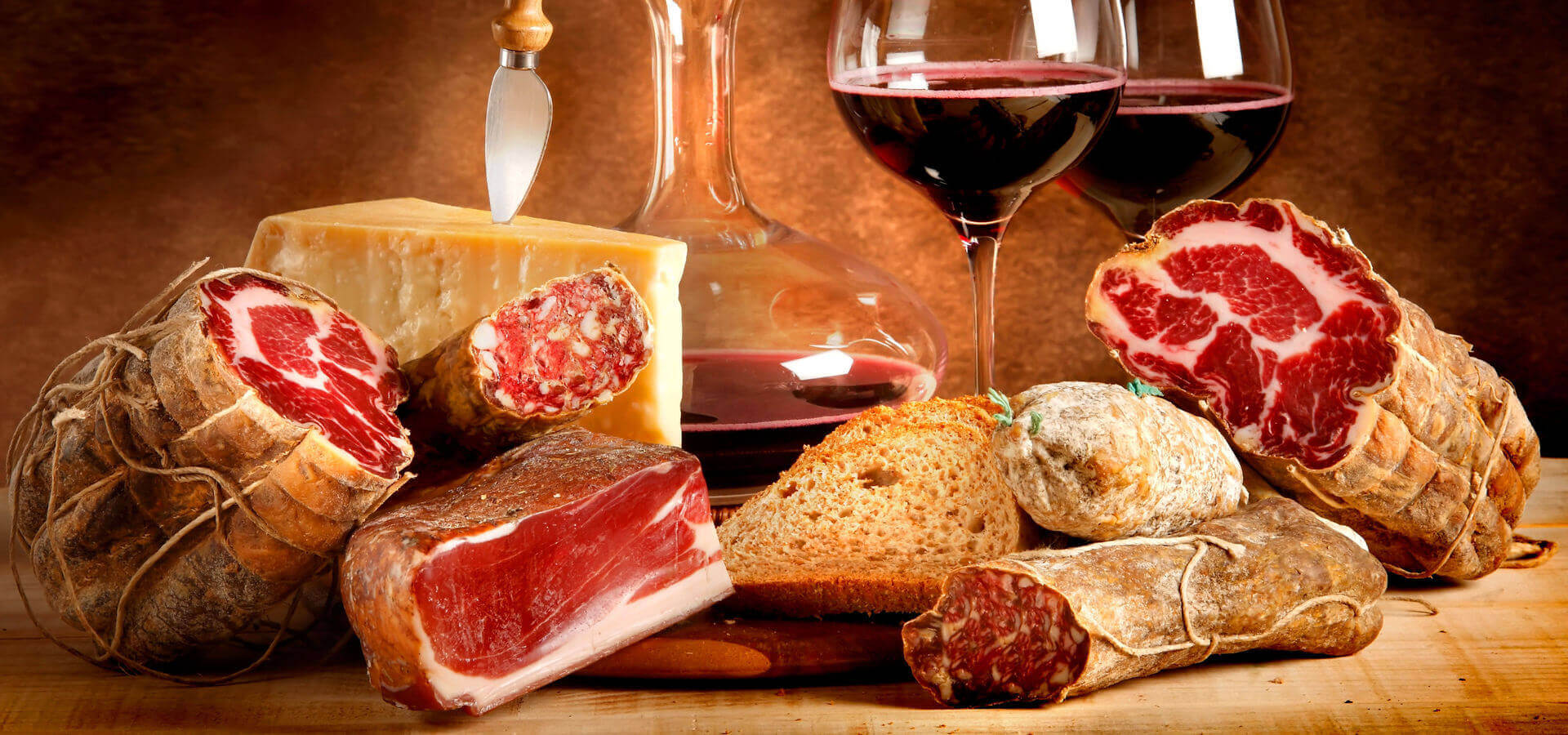 fromage charcuterie espagnole la vendimia d espagne