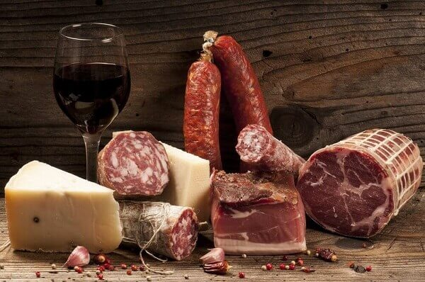 degustations specialites espagnoles