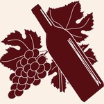 cave a vin espagnole - epicerie fine